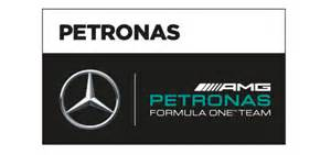 logo petronas f1 car gallery