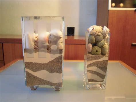 decorar jarrones con yute adornar un tarro de cristal con motivos marinos de jm qj