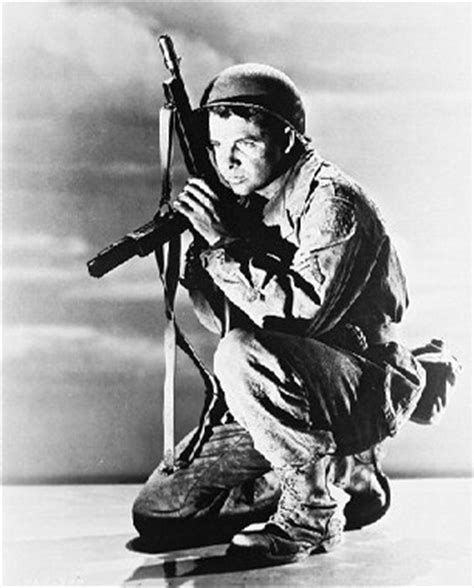 to hell and back audie murphy to hell and back posters at poster warehouse