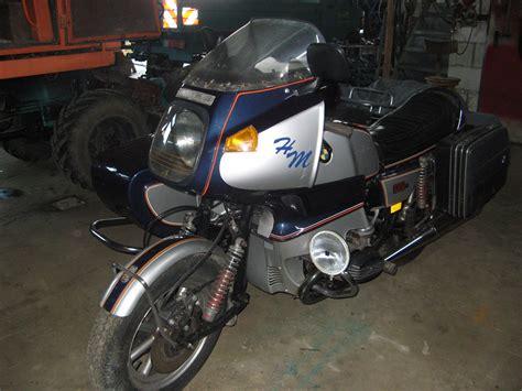 Bmw Motorrad E Teile by Motorr 228 Der Und Teile Kleinanzeigen In Neulingen
