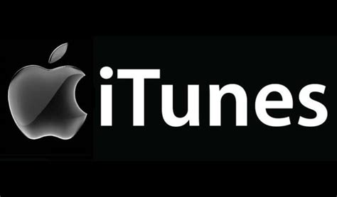 Can You Buy Apple Products With An Itunes Gift Card - buy and sell digital goods on itunes cafeios net