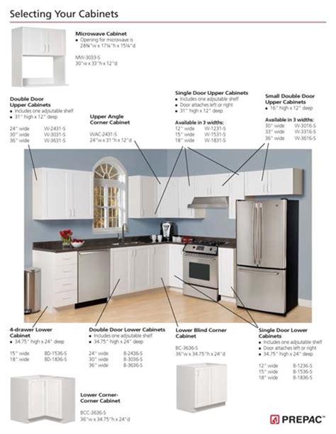 24 inch corner base 24 inch angle corner kitchen cabinet with shaker doors