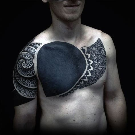 chest cover up tattoos 52 best chest cover up tattoos that are made on chest