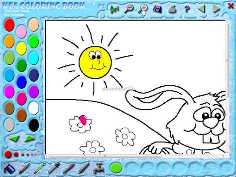 kea coloring book tutorial 74 kea coloring book freeware kea coloring