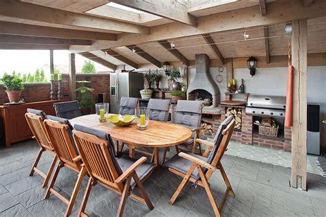 barbecue per terrazzo arredare un balcone piccolo pagina 2 fotogallery donnaclick