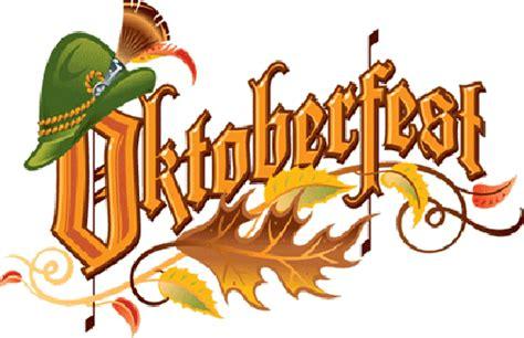 oktoberfest clipart oktoberfest clip clipart best