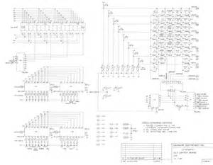 sony dsx a40ui wiring diagram dsx free printable wiring diagrams