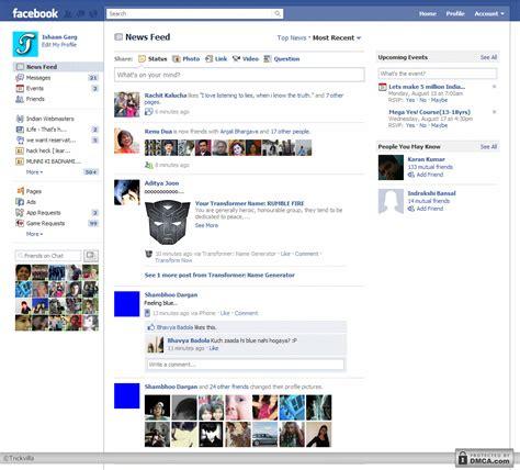 facebook photo layout trick google plus vs facebook trickvilla