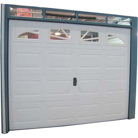 puertas de garaje automaticas precios puertas de garaje autom 225 ticas precios y gu 237 a de compra