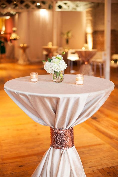 table decor items 25 best ideas about cocktail tables on pinterest