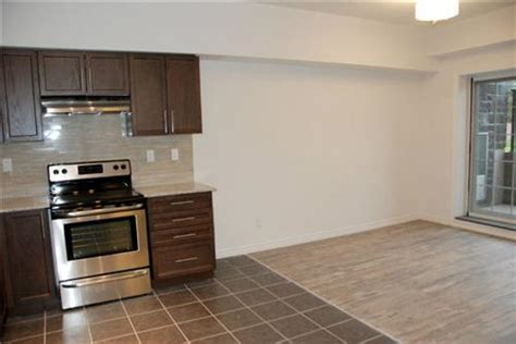 1 bedroom apartment kitchener 1 bedroom apartments for rent at 5 rittenhouse road