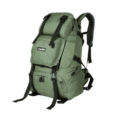 Water Bladder By Wow Adventure 1458 best backpack images on outdoor gear