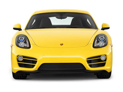 porsche front view 2014 porsche cayman pictures photos gallery motorauthority