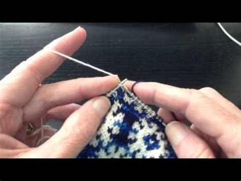 how to m1 knitting 17 best images about yarn and needles on free