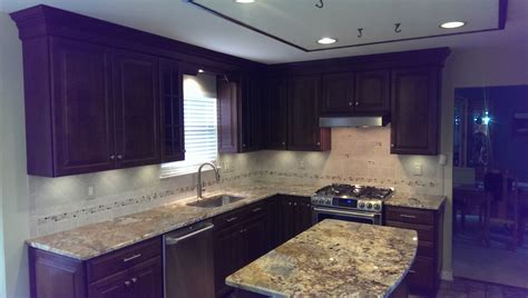 kitchen bathroom remodeling specialists in woodbridge