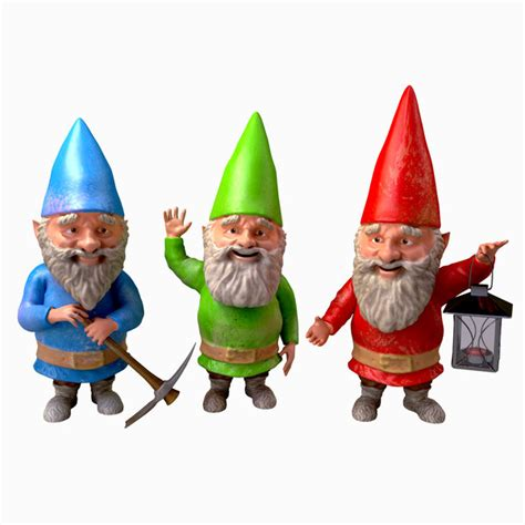 lawn gnome lawn gnome cartoon bing images