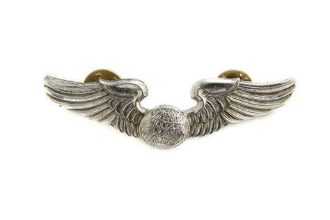 air force aviation badges air force vietnam vietnamese air force navigator aviation badge air