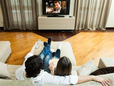 couch tv streaming when should kids be allowed to date with pictures