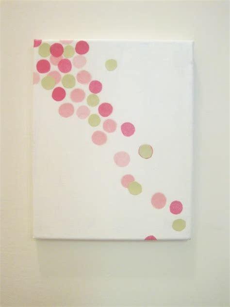 25 diy wall art ideas that spell creativity in a whole new way 25 creative and easy diy canvas wall art ideas