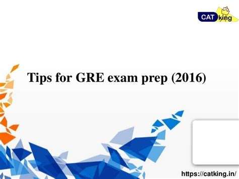 Https A Ml4t Org Mba Prep 2017 by Gre Preparatary Tips 2016 2017