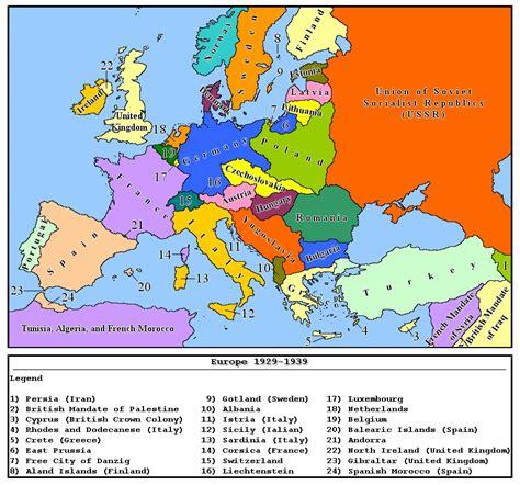 europe map 1919 file europe 1919 1929 political 01 jpg wikimedia commons