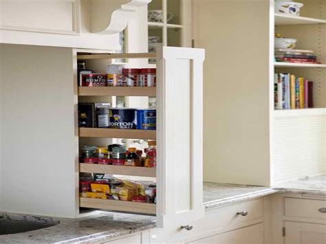 kitchen pantry ideas small kitchens kitchen small kitchen pantry with small small kitchen