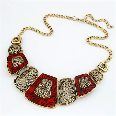 Jewelry korean jewelry jewelry wholesale china fashion costume
