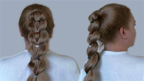 hairstyles using hair ties hairstyles with rubber bands fade haircut