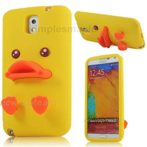 Softcase 3d Samsung Galaxy Note 3 Sully 17 best images about cell phone cases on