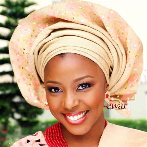 images of elegance and style in yoruba nigerian fashion african faces jabumabaya
