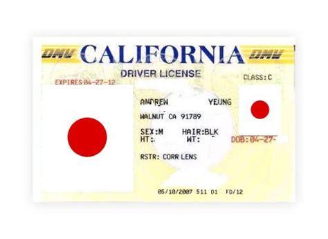 todas las preguntas del dmv de california hayward dmv to reopen april 25