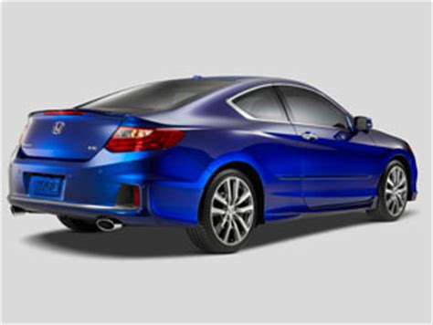 2014 honda accord accessories 2015 honda accord coupe accessories official site