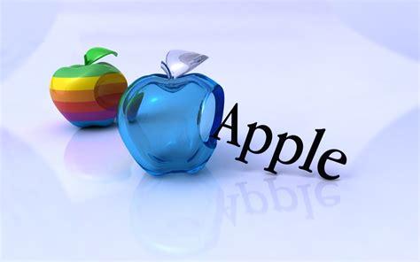 wallpaper apple glass glass apple wallpapers glass apple stock photos