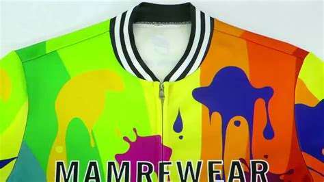 Bomber Button button up bomber jacket snap button bomber jacket oem