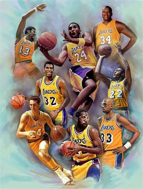La Lakers 1 best 25 shaq lakers ideas on shaquille o neal