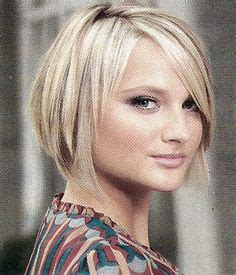 short perky haircuts for women over 50 short perky smooth blonde bob this fantastic exle of