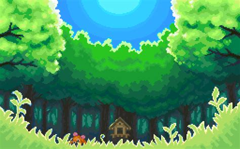 wallpaper desktop pixel video games pixel art wallpaper art wallpapers