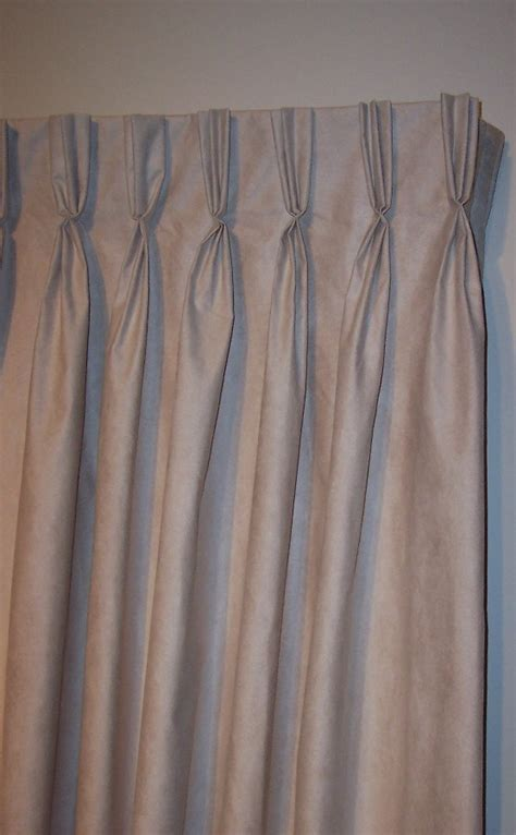 pinch pleat drapes clearance pinch pleated sheers drapery fire retardant
