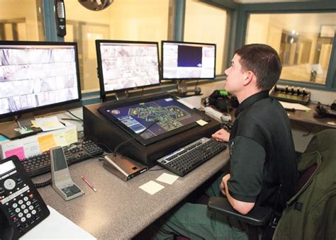Tooele County Arrest Records Inmate Census At County Sees Big Drop 171 Tooele Transcript Bulletin News In
