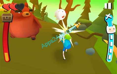 adventure time apk time tangle adventure time v1 0 apk downloader of android apps and apps2apk