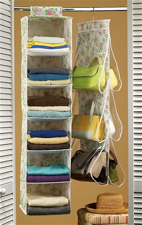 Bag Shelf Organizer by 21 More Practical Bag Storage Ideas Shelterness