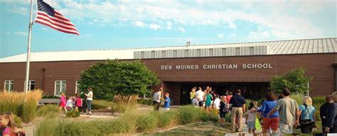 Des Moines Schools Calendar About Dmcs Des Moines Christian School Urbandale Iowa