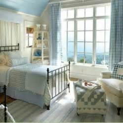 Cottage style bedroom cottage dreams pinterest