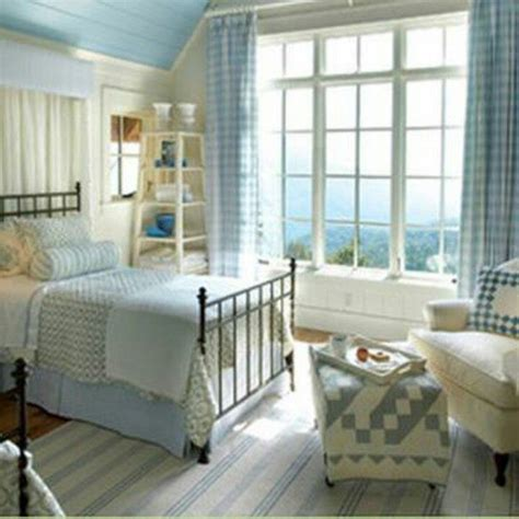 seaside style bedrooms cottage style bedroom cottage dreams pinterest guest