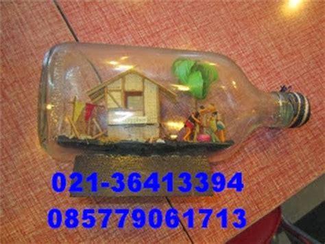 Gelas Botol Kaca Jar Beling 6 291 Botol Asi Kaca Botol Kaca Botol Kaca Asi Botol Selai Kaca Telp 085779061713 Gallery Botol