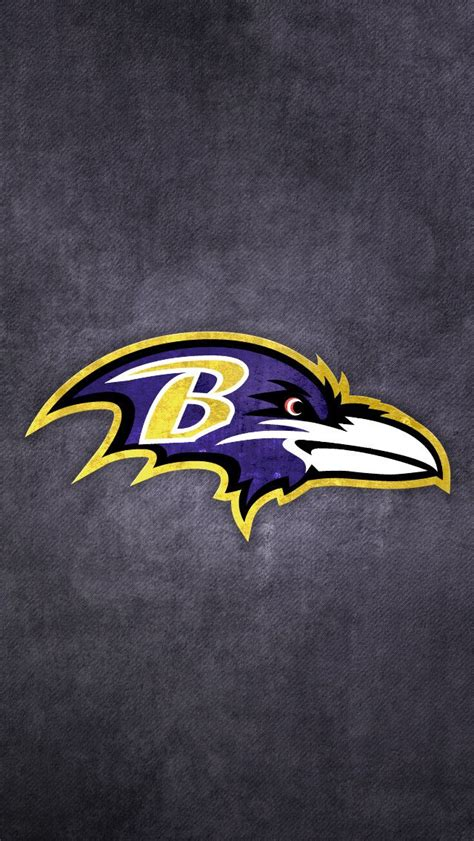 wallpaper iphone 5 nfl baltimore ravens nfl iphone wallpaper pinterest
