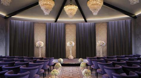wedding chapels  las vegas mgm resorts mgm resorts