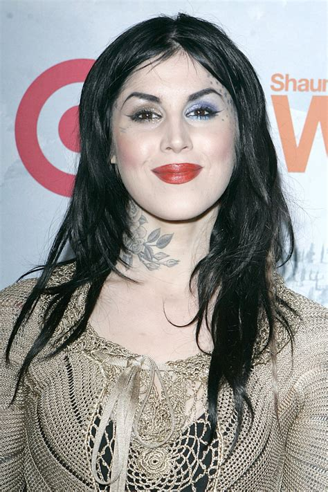 d von kat von d wallpapers 82616 beautiful kat von d pictures