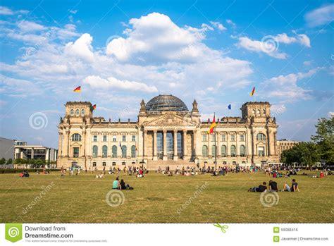 siege du parlement le b 226 timent de reichstag le si 232 ge du parlement allemand