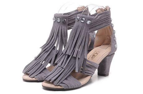 high heels clearance clearance high heels